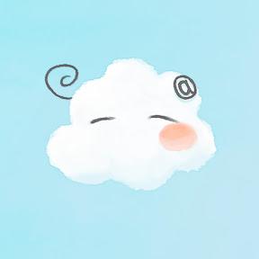 浮雲Cloud