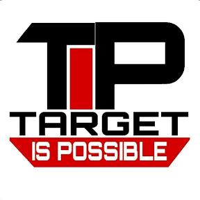 target is Possible