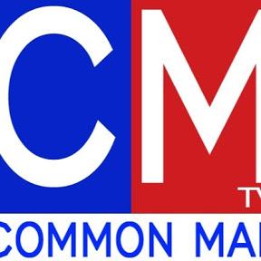 CM TV TELUGU