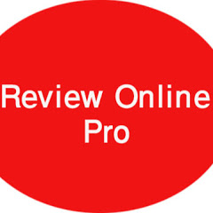 Review Online Pro