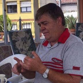 Jose Antonio Ginzo Gonzalez