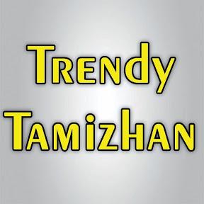 Trendy Tamizhan