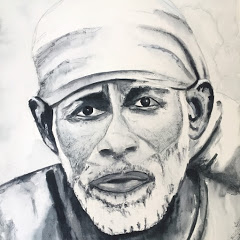 Sai Baba's Devotee Speaks