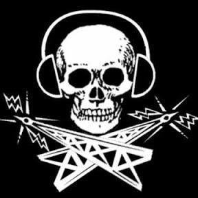 Piraten hits hantum