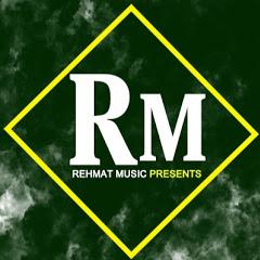 Rehmat Music
