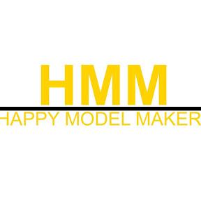 Happy Model Maker