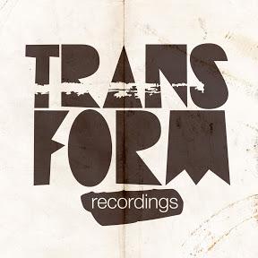 Transform Recordings