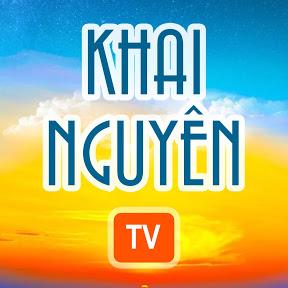 Khai Nguyên TV