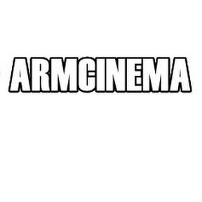 ARMCINEMA