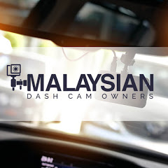 Malaysian Dash Cam Owners