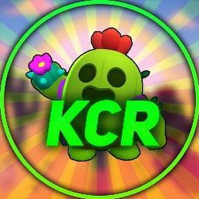 KCR & BRAWL