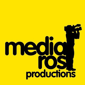 MediaRosProductions