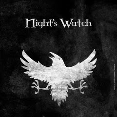 Watcher Night's