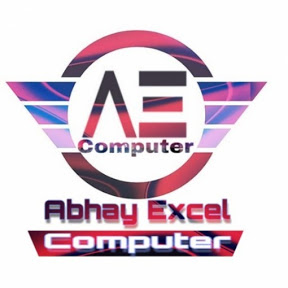 Abhay Excel Computer