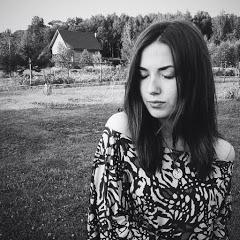 Анна Май