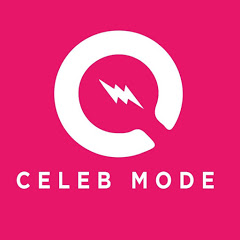 Celeb Mode