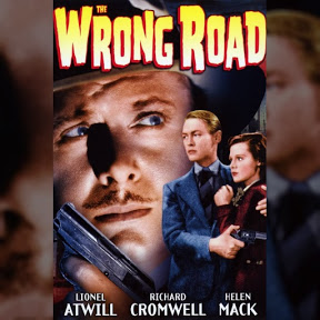 The Wrong Road - Topic