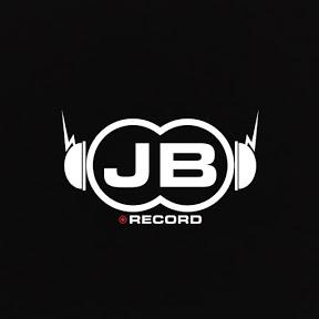 Jb record