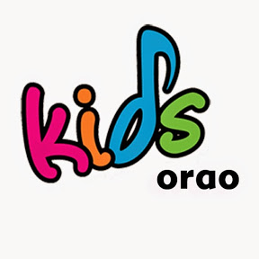 Kidorao Tv