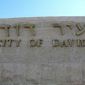 Malak David