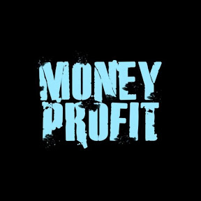 Money Profit