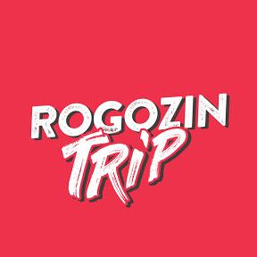 RogozinTrip - Rogozin Trip