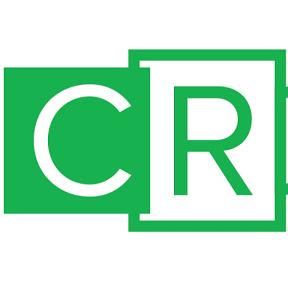 Christ Republic