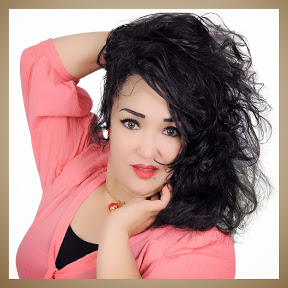 Aicha Tachinwite | عائشة تاشنويت