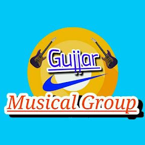 Gujjar Musical Group