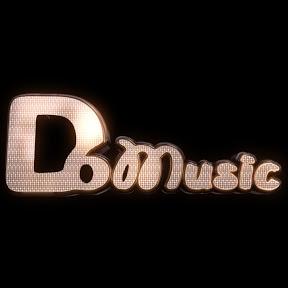 D6 Music