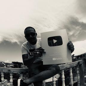 DJ Rupak