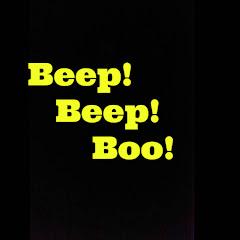 BeepBeepBoo