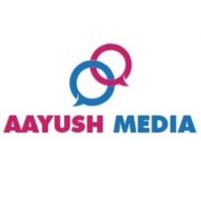 AAYUSH MEDIA-Food Agriculture Health & Beauty Tips