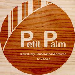 Petit Palm Miniatures
