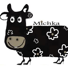 Michka Fel Koujina