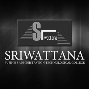 Sriwattana TV