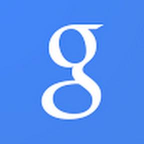 GoogleLatinoamerica