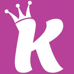 Princess Kristina