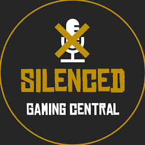 Silenced Gaming Central