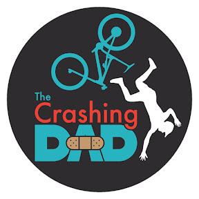 The Crashing Dad