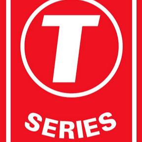 Bollywood T-serise