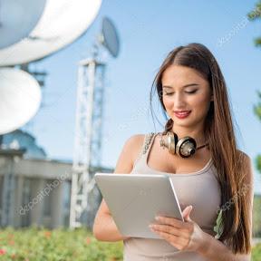 OpenHelix TELECOM channel