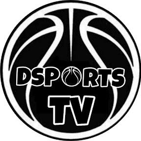 D-Sports TV