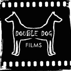 DOUBLE DOG FILMS