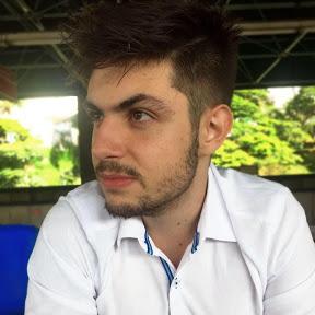 Pablo Negri