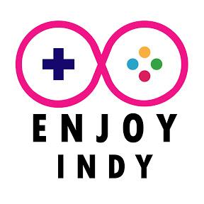 enjoy indy