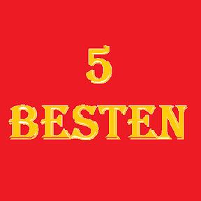 5 Besten