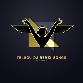 Telugu Dj Remix Songs
