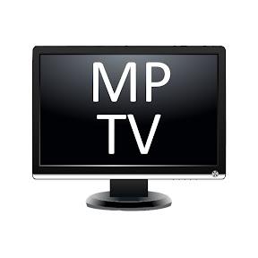 MattPlaysTV