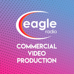 Eagle Radio Commercial Video